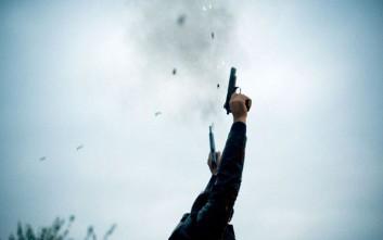 «Έσπασαν» τα ισόβια για θάνατο από μπαλωθιές στα Χανιά