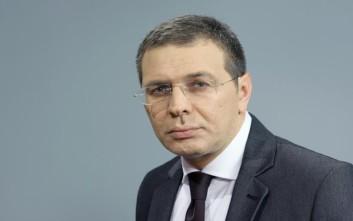 Συνελήφθη ο Στέφανος Χίος μετά από μήνυση του Σπίρτζη