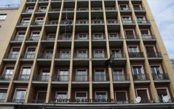 Ενισχύσεις 3,5 εκατ. ευρώ σε δήμους της χώρας από το υπουργείο Εσωτερικών