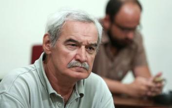 «Η ΕΕ είναι δέσμια πολιτικών τύπου Ζεεχόφερ και Κουρτς»