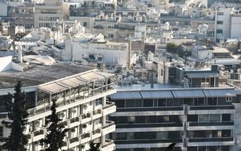 Προθεσμία 13 ημερών για να κλείσει το νέο πλαίσιο προστασίας της πρώτης κατοικίας