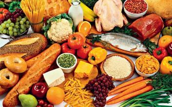 Τέσσερις τρόποι για να μειώσετε το φαγητό που καταλήγει στους… κάδους του εστιατορίου σας