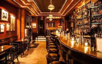 Bar Managers μιλούν για τις εμπειρίες τους και συμβουλεύουν