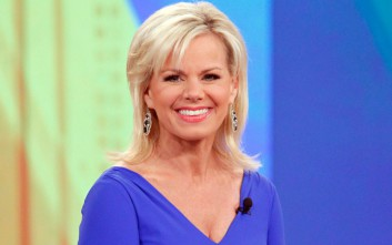 Είκοσι εκατ. δολάρια θα πάρει η πρώην παρουσιάστρια του Fox News