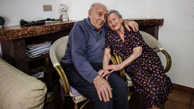 160914101425-08-centenarians-super-169