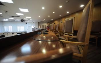 Οι στόχοι της νέας ένωσης δικαστών και εισαγγελέων