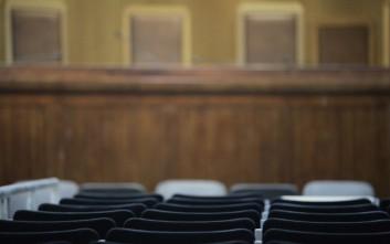 Καταδίκη για τον γιατρό του κάμπινγκ του ΑΠΘ για ασέλγεια σε βάρος 19χρονης