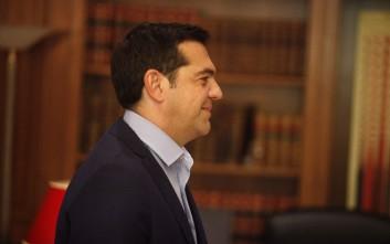 Παράταση ενός μήνα στις διαπραγματεύσεις με τη Socar