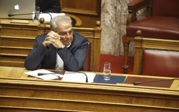 Φλαμπουράρης: Είμαστε υπέρ της αξιοποίησης του Ελληνικού και κατά του ξεπουλήματος