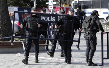 Ο Ερντογάν απαγόρευσε τα τηλεοπτικά προξενιά