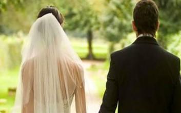 Ο γάμος δεν χαρίζει χρόνια ζωής