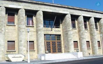 Αθωώθηκαν οι κατηγορούμενοι για τη διαθήκη 93χρονης στην Κάλυμνο