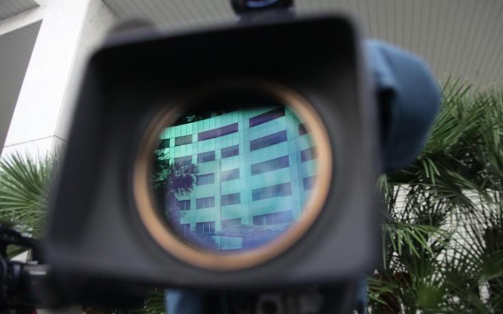 Το ΣτΕ αποφασίζει και πάλι για τις τηλεοπτικές άδειες