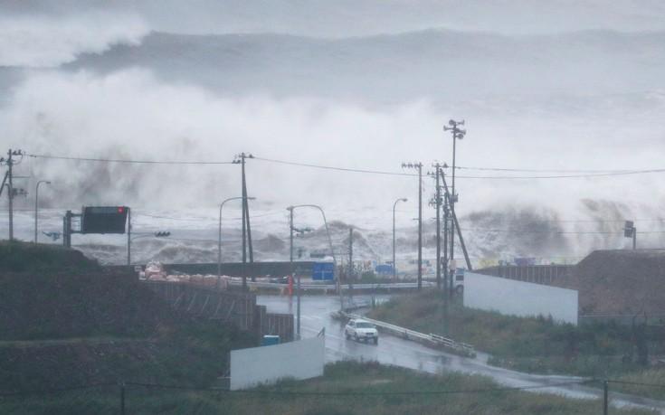 Αποτέλεσμα εικόνας για κυκλώνας Μάθιου