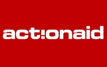 ActionAid: Προσοχή στους επιτήδειους και στους ψεύτικους εράνους