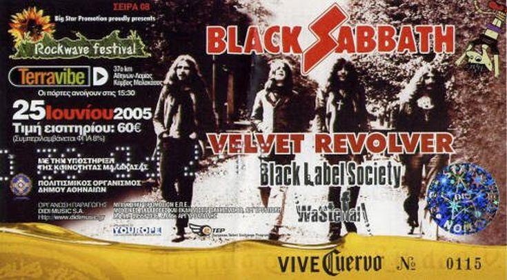 Black-Sabbath-Ticket