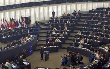 Γιούνκερ: Η Ευρώπη δεν είναι η Άγρια Δύση