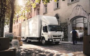 Διευρύνεται η γκάμα επαγγελματικών οχημάτων της Mercedes Ελλάς