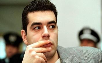 Έντονες αντιδράσεις για την αποφυλάκιση του αρχισατανιστή Κατσούλα