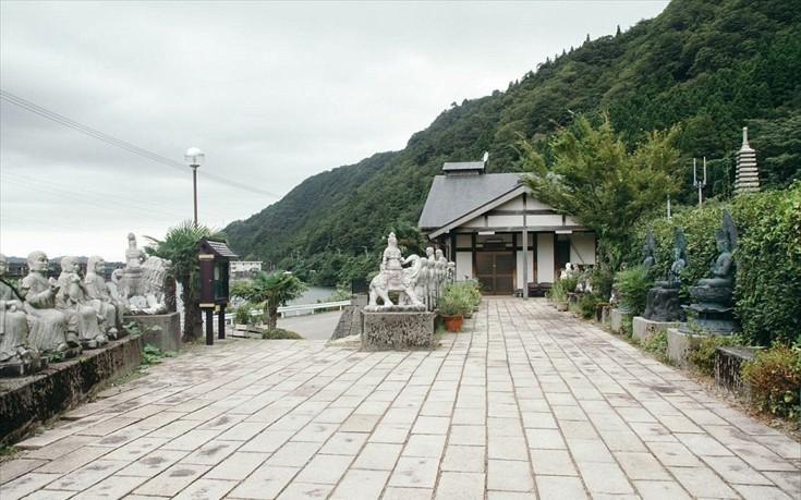 Japanesepark4