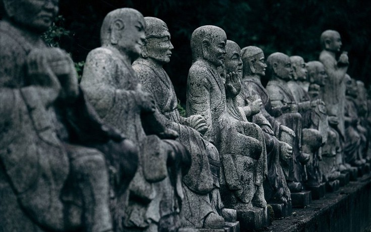 Japanesepark7