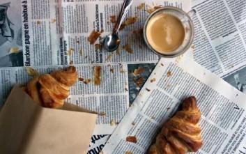 Δέκα καφέ στη Θεσσαλονίκη που ξεχωρίζουν