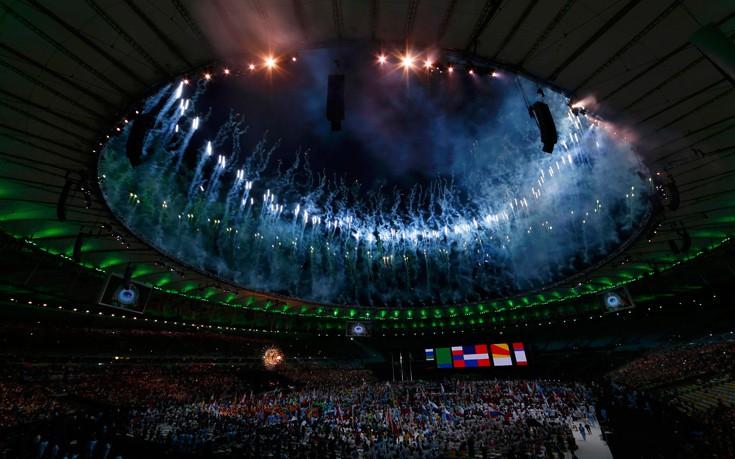 PARALYMPICS_RIO10