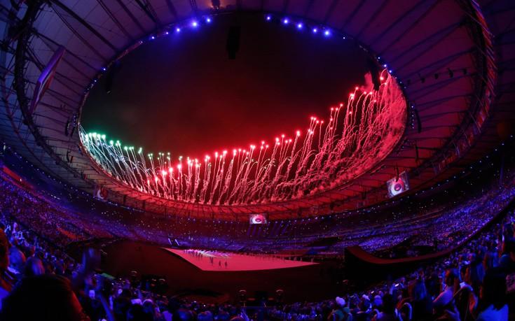 PARALYMPICS_RIO14