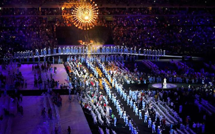 PARALYMPICS_RIO15