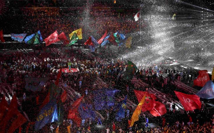 PARALYMPICS_RIO5