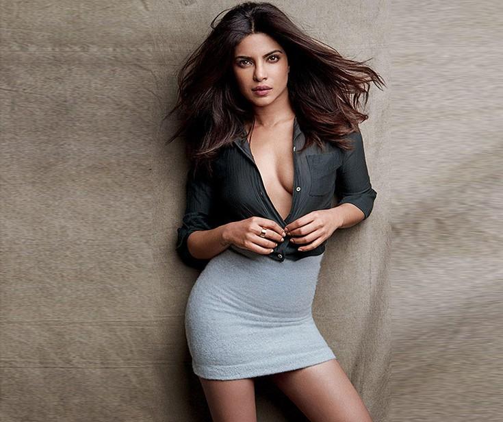 Priyanka2