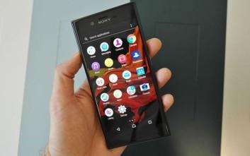 Το νέο λανσάρισμα της Sony με την «έξυπνη» φόρτιση της μπαταρίας