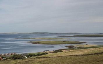 Πωλείται το νησί που είχε χαρακτηριστεί «το πιο μοναχικό» και σήμερα έχει τρεις κατοίκους