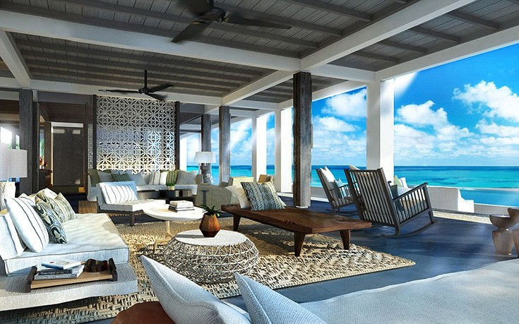 SuitesMaldives1