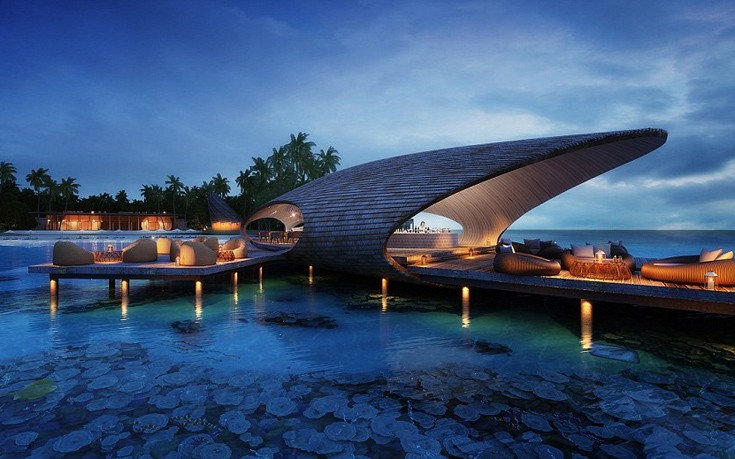SuitesMaldives10