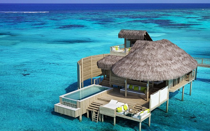 SuitesMaldives3