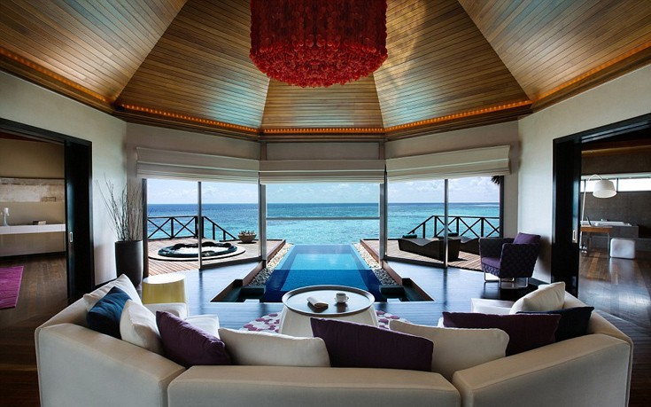 SuitesMaldives4