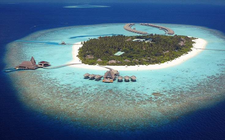SuitesMaldives5