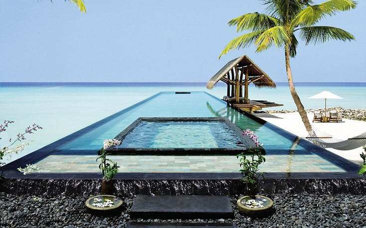 SuitesMaldives6