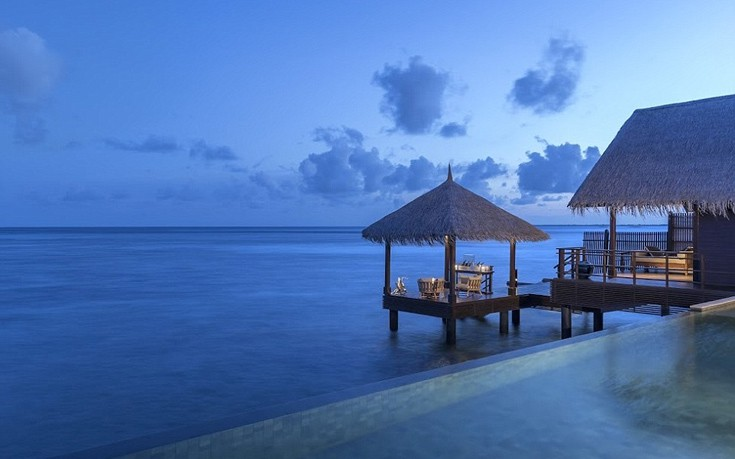 SuitesMaldives8