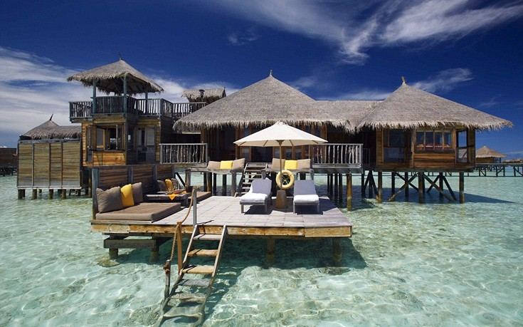 SuitesMaldives9