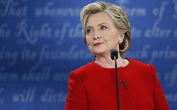 WikiLeaks: Στη δημοσιότητα οι ομιλίες της Κλίντον για την Goldman Sachs