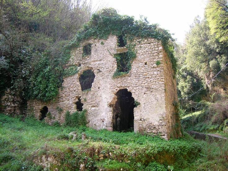 Valle-dei-Mulini5