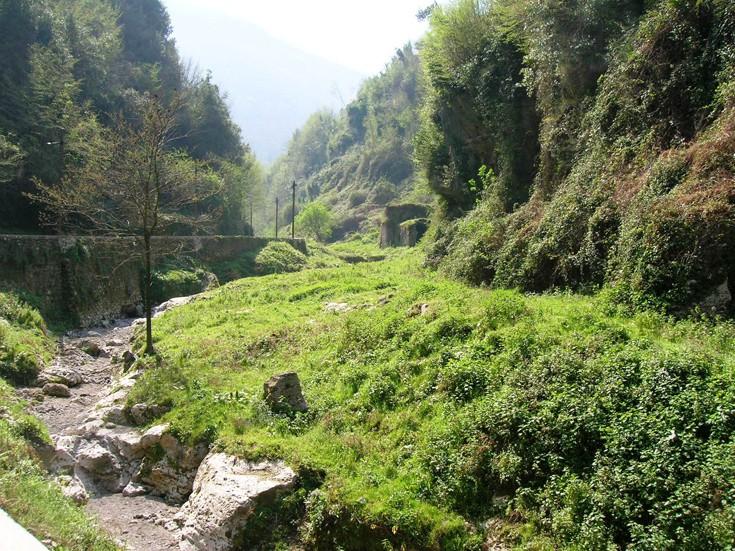 Valle-dei-Mulini6