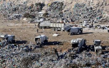 Πρόταση χρηματοδότησης για τη διαχείριση αποβλήτων από τον Πειραιά