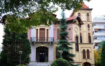 Παράταση της έκθεσης «Η συνοικία των εξοχών» στη Θεσσαλονίκη