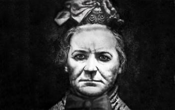 Η σατανική γυναίκα που δολοφόνησε 400 βρέφη και άλλαξε τους νόμους περί υιοθεσίας