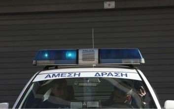 «Ποντικοί» που έκλεβαν σπίτια συνελήφθησαν στην Κρήτη