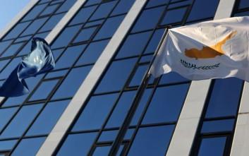 Ανάπτυξη 4% βλέπει ο προϋπολογισμός στην Κύπρο