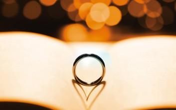 Το νησί της Μεσογείου που είναι ο «βασιλιάς» των πολιτικών γάμων